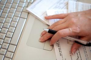 Administracion-y-Costos-para-Restaurantes-Negociar-los-pagos