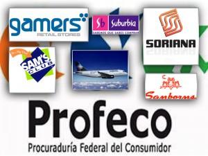 profeco_tiendas