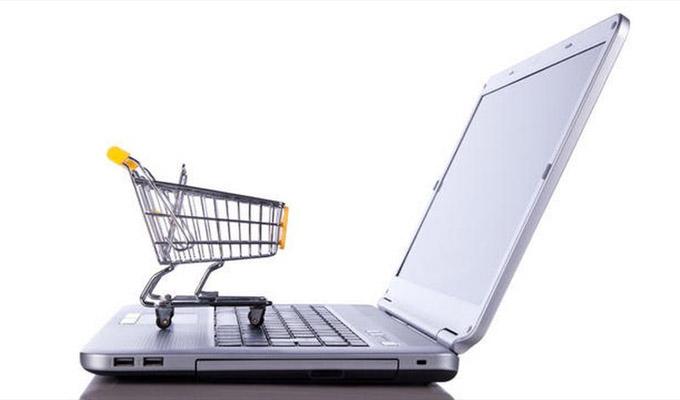 Hago mi tienda virtual o busco a alguien que me la desarrolle