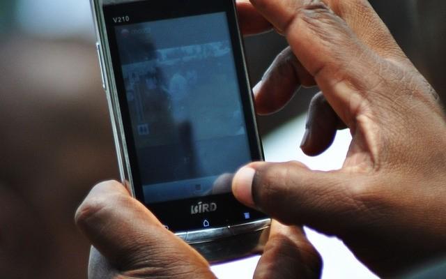 ¿Cómo se ve tu tienda virtual en los celulares?