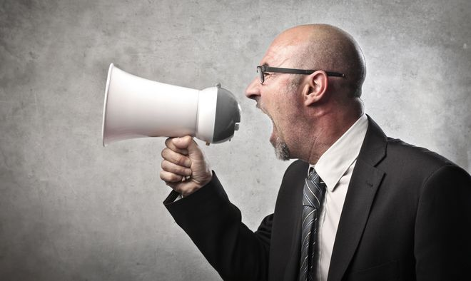 Aplica el de boca a boca en tu tienda virtual, gracias a las redes sociales
