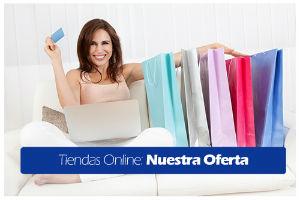 tienda-online-paratunegocio