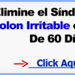 banner-e1411137166708