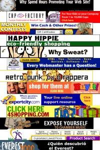 banners_ejemplos1