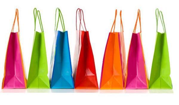 Comprar ropa online, el modo de conseguir bajo costo