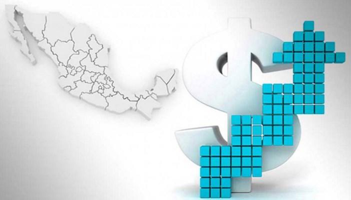 El comercio digital, una gran promesa para la economía mexicana
