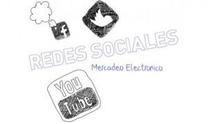 redes-sociales-en-su-tienda