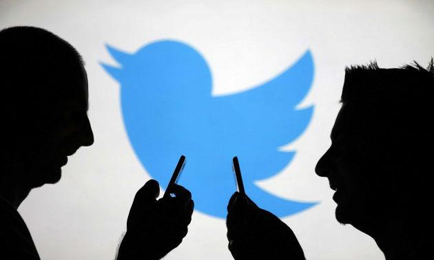 Twitter, todas las claves para conocerlo a fondo