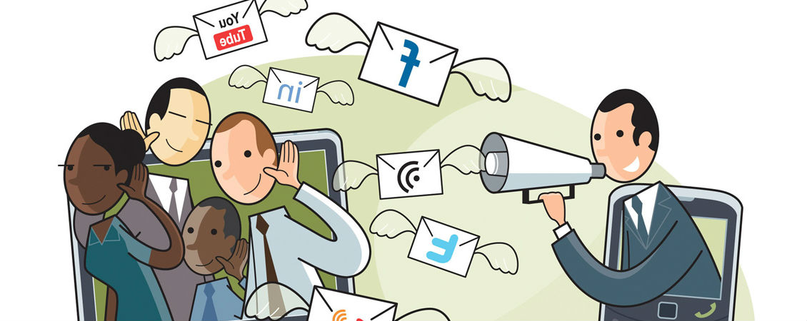 ¿Cómo realizar una promoción web con éxito?