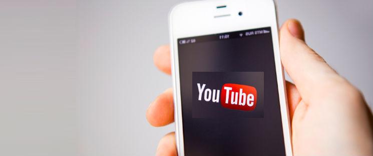 ¿Cómo obtener mas clientes para tu tienda virtual  sacando partido de Youtube?