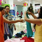 Consigue más clientes para tu Tienda Virtual de moda o ropa