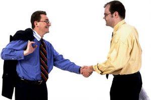 negociando-con-personas