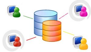base-datos-tiendas