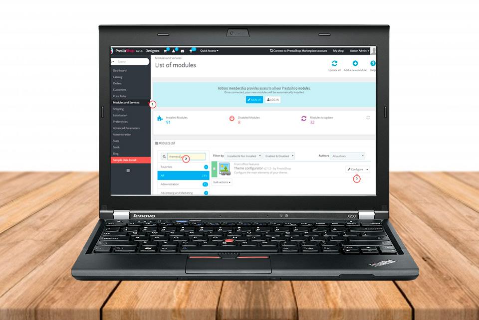 Plataformas gratis para crear una tienda online