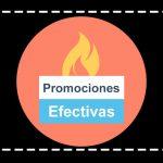 Promociones que incrementarán tus ventas
