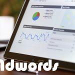 Sistemas de publicidad efectivos para tiendas online