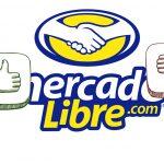 Ventajas y desventajas de vender en Mercado Libre