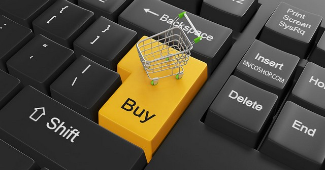 ¿Debo pagar impuestos si tengo una tienda online?