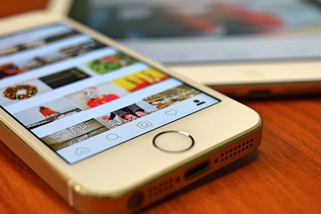 Estrategias para promocionar tu tienda en Instagram