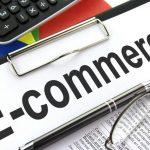 Los métodos de pago más seguros en e-commerce