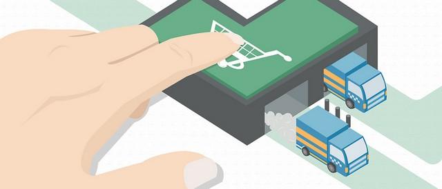 Plataformas e-commerce premium que valen la pena