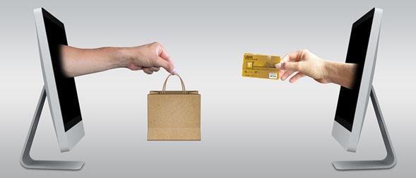 6 datos que debes saber si vas a comenzar con tu tienda Online