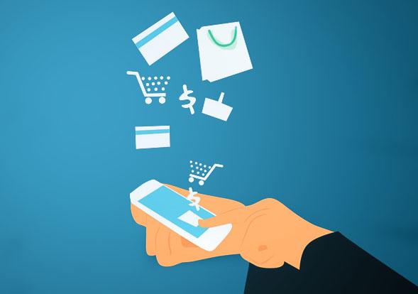 Las 6 mejores prácticas del comercio electrónico