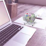 Las mejores tendencias en el comercio electrónico
