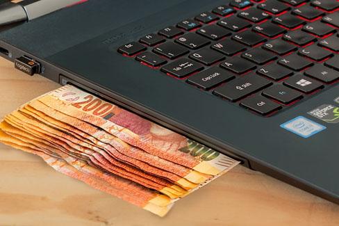 Las mejores webs para aprender comercio electrónico
