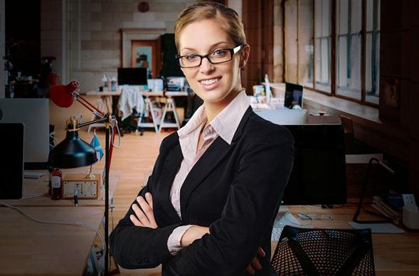 Modelos de negocio en el comercio electronico