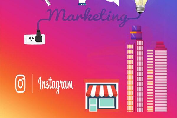 ¿Cómo usar Instagram para promocionar tu marca o negocio?
