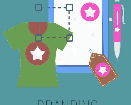 Branding: el vector de identidad de una empresa