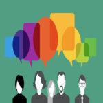 Céntrate en la interacción con el cliente y notarás cambios