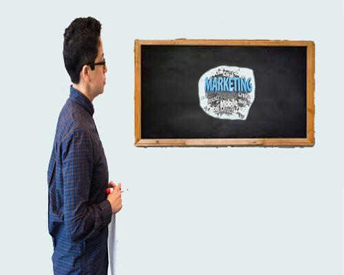 Algunas técnicas sencillas para lograr un marketing eficaz