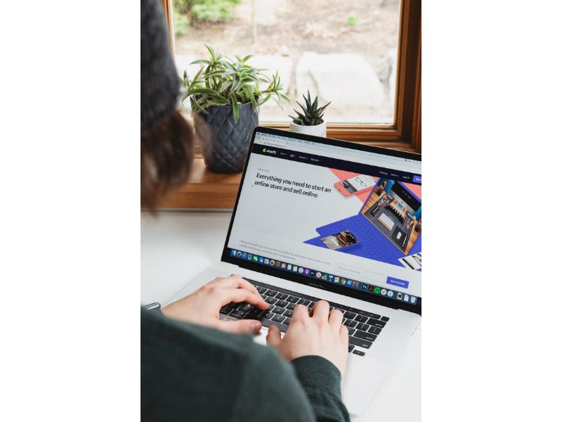 Cómo usar Shopify y WordPress Juntas para Obtener lo Mejor de Ambas Plataformas