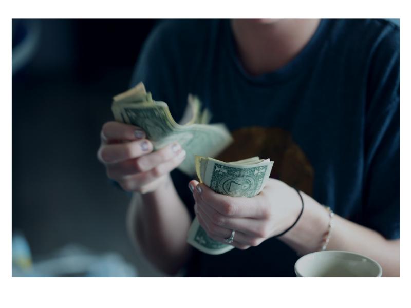 ¿Cuánto Cuesta Tener una Tienda en Shopify? Todo lo que Necesitas Saber