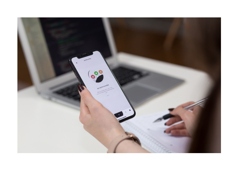 Los Mejores Plugins de Shopify: 10 Extensiones que Debes Incorporar
