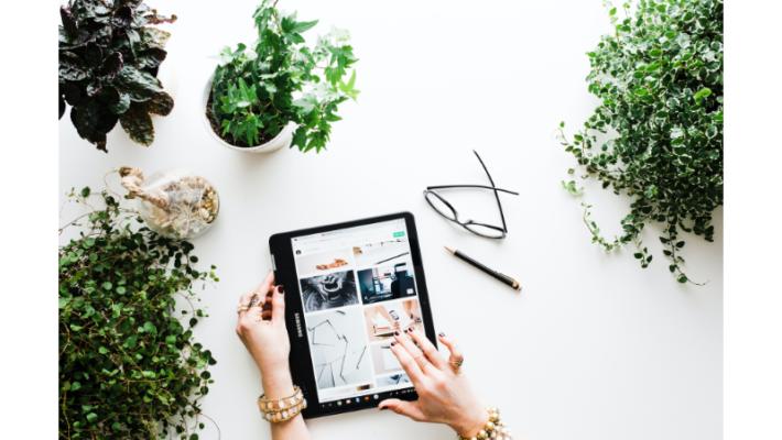 Shopify vs Magento: ¿Qué Plataforma Debería Utilizar?