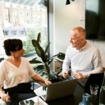 10 consejos para potenciar tu negocio