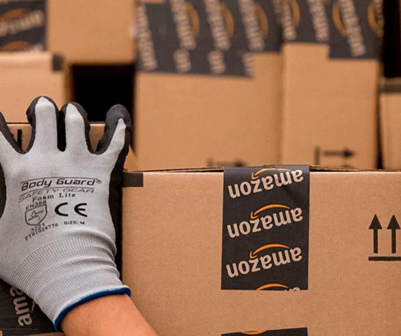 Qué es Amazon FBA y cómo comenzar un negocio rentable