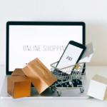 Cómo utilizar una buena estrategia de Retargeting para hacer crecer un ecommerce
