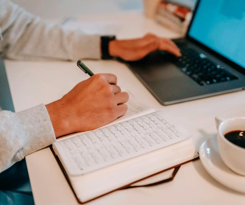 Cómo hacer una investigación de mercado: Guía paso a paso