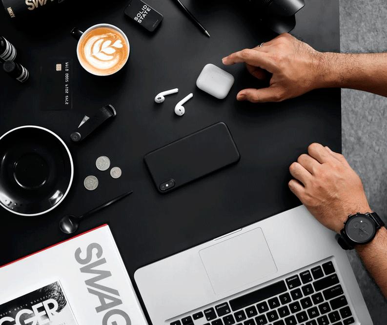Como mejorar el Branding de tu negocio en 2021
